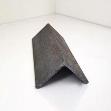 Q195-Q420 Series [ Angle Galvanized Angles ] Galvanized Angle Iron Prices 50*50*5 Angle Steel Bar Galvanized Slotted Angle Iron Hot Rolled Steel Angles