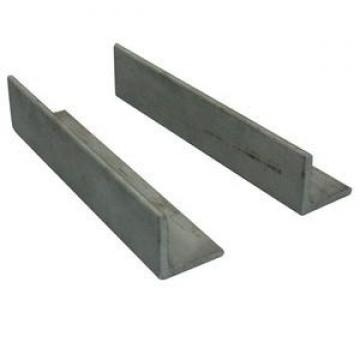 Prime quality 31254 253MA S Steel inch size round bar