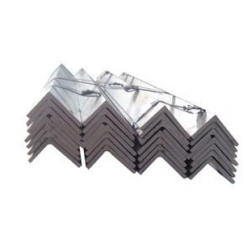 304 Stainless Steel Angel Bars Price Per Meter 100*100