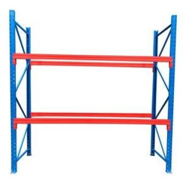 Commercial metal shelving,plate rack for storage small goods storage longspan racking