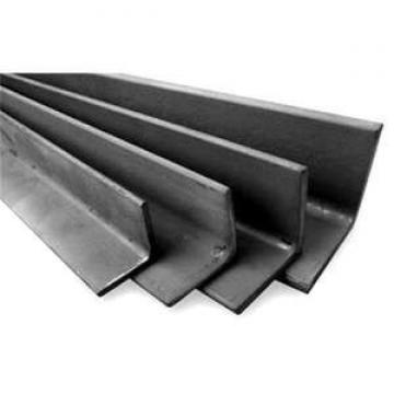 Tension / Straight Galvanized angle Steel Cross Arm   steel angle