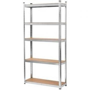 heavy duty metal steel garage warehouse shelving shelves unit storage