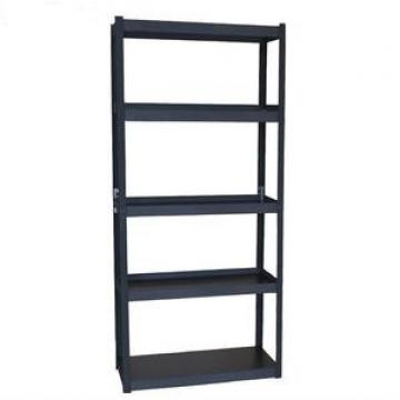 Industrial Shelving Warehouse Storage Metal Shelves/Light Duty Type Storage Racks