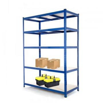 heavy duty metal shelving rack industrial shelving