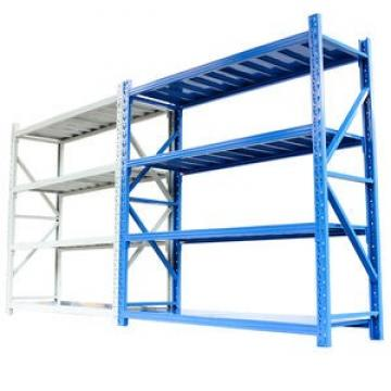 Heavy duty storage steel shelving racking industrial rack storage rack shelf