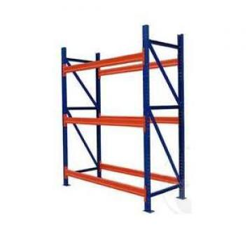 1200X1000 Steel Reinforced Plastic Pallet Rolling Storage Cart Organizer Heavy Duty Rack Warehouse For Factory