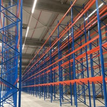 Wholesale Top-rated Supermarket Equipment Supermarket Gondola Shelving