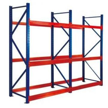 200KG Heavy Duty Metal Steel Shelving Store Warehouse Rack Storage Shelving