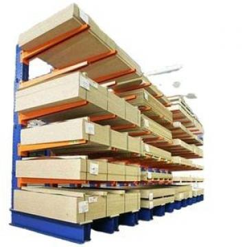 industrial storage shelves commercial cantilever lumber storage racks