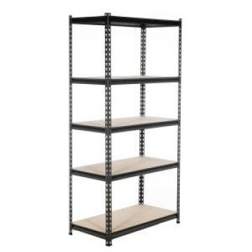 Selective Pallet Rack Systems high quality , shelving unit